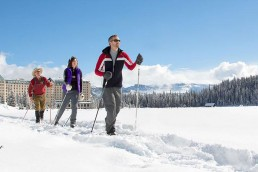 Trapline Adventures extended tour packages
